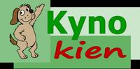 Kynokien